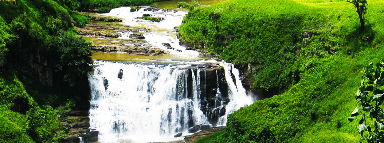 http://www.shavacation.lk/wp-content/uploads/2012/09/shatravels-image4.jpg