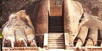 Main entrance  /><br /> </p> <p>Main entrance </p> </td> <td> <img src=